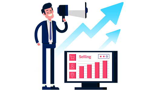 Get Instant Valuation